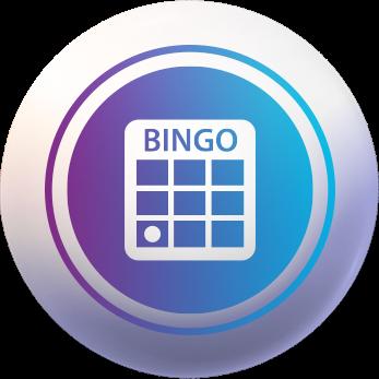 Bingo på mobilen2